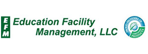 Education Facility Management | NJ School Cleaning