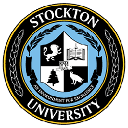 Our Deal with Stockton University
