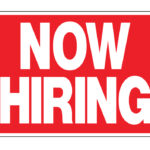 Education Facility Management's Employment Opportunities